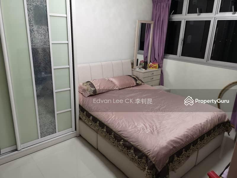 811A Choa Chu Kang Avenue 7 #128443831