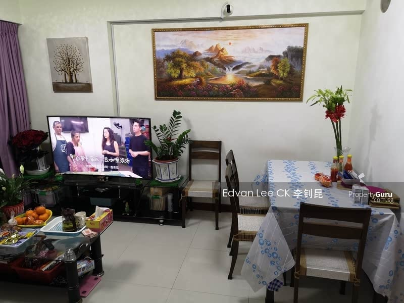 811A Choa Chu Kang Avenue 7 #128463477