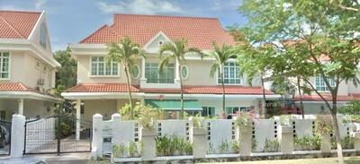 For Sale - West Coast Road