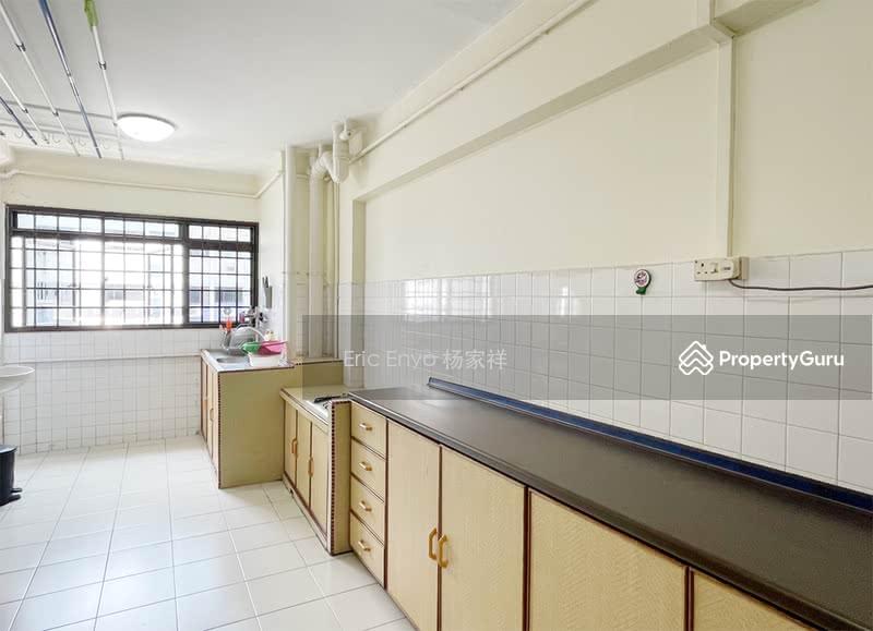 627 Yishun Street 61 #128449437