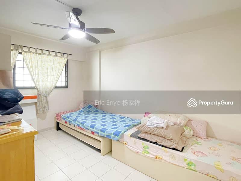 627 Yishun Street 61 #128449451