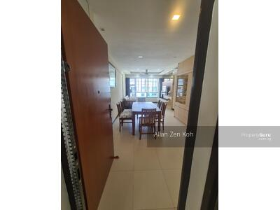 For Sale - 430A Fernvale Link