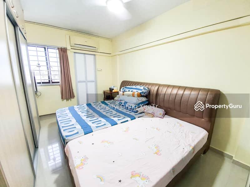 543 Jurong West Street 42 #128452859