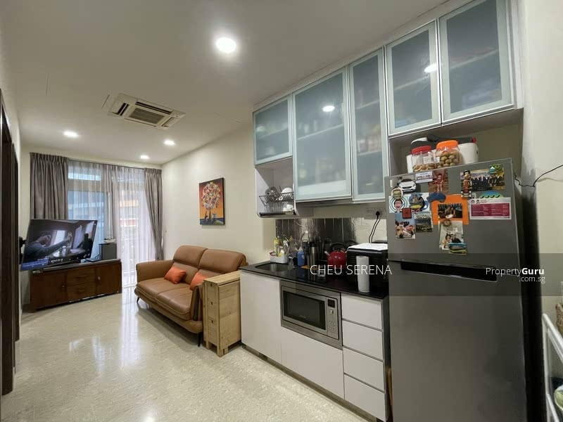 Suites @ Paya Lebar #128454923