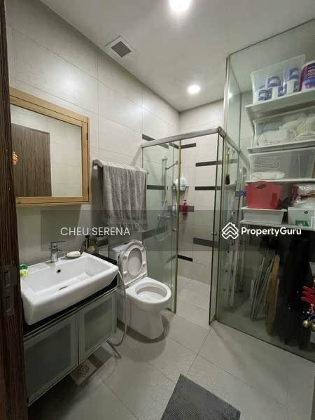 Suites @ Paya Lebar #128454925
