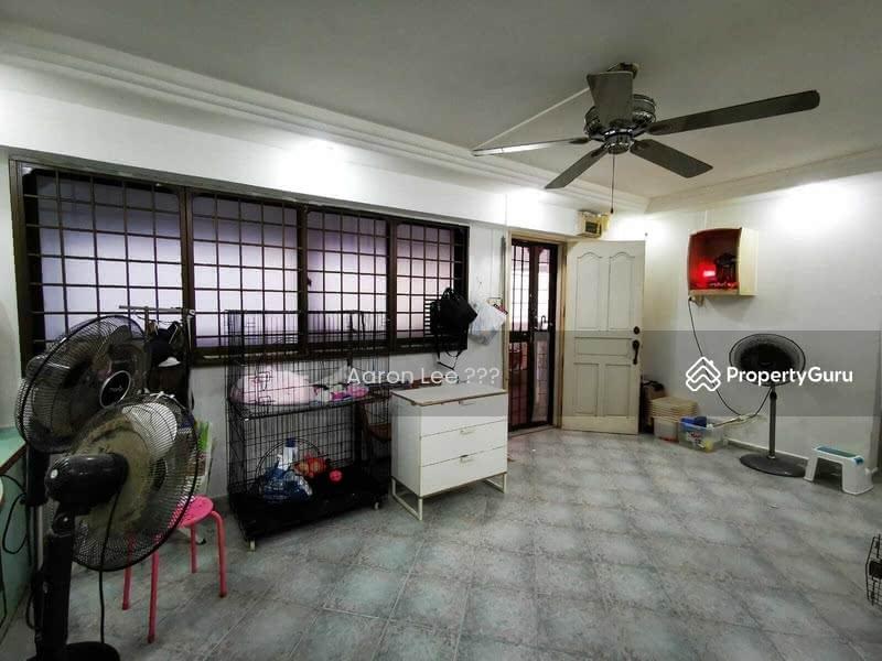 655 Yishun Avenue 4 #128455533