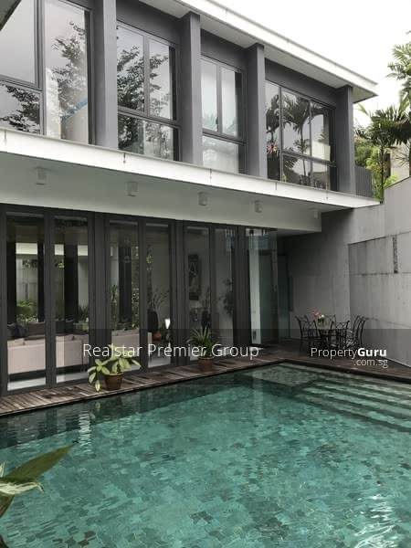 ⭐MODERN GCB WITH ULTIMATE PRIVACY⭐ #128459253