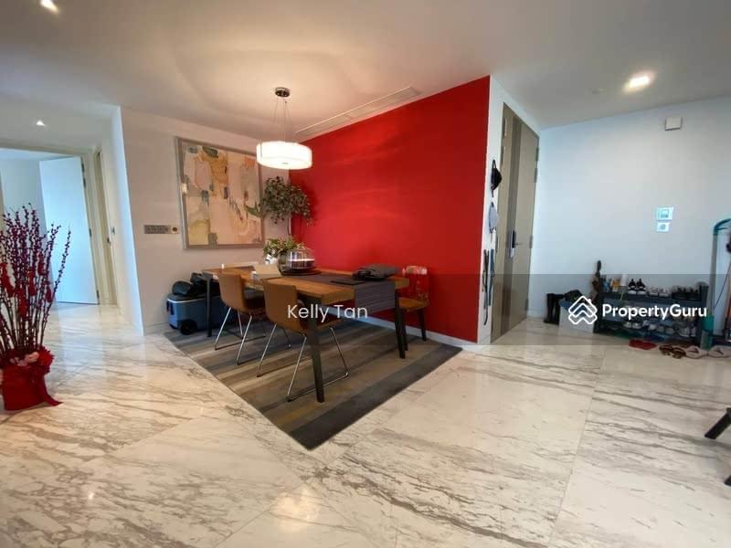 Wallich Residence #128462163