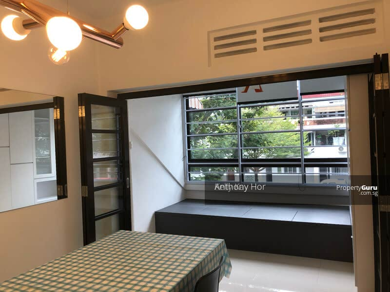 Tiong Bahru Estate #128464653
