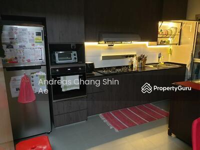 For Rent - 673A Yishun Avenue 4