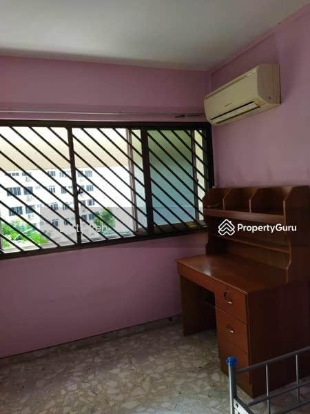 242 Bukit Panjang Ring Road #128471617