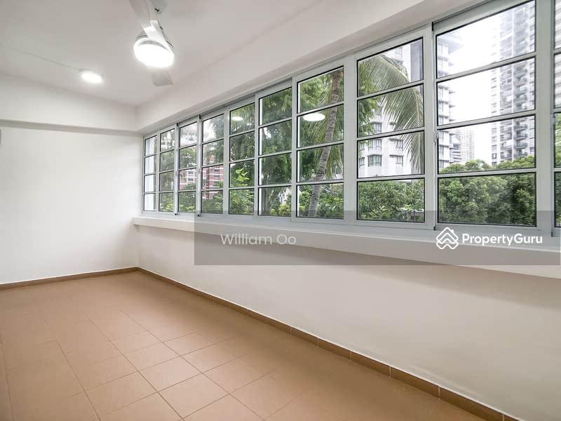 78 Moh Guan Terrace #128474695