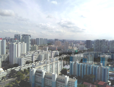 For Sale - 7 Boon Keng Road