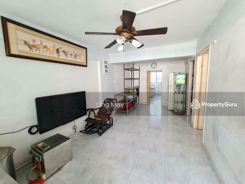 187 Boon Lay Avenue #128480519
