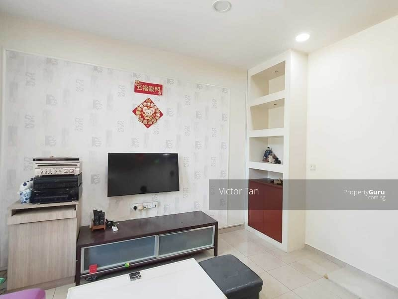 Very Rare and Super Starbuy in Mas Kuning Terrace #128492079