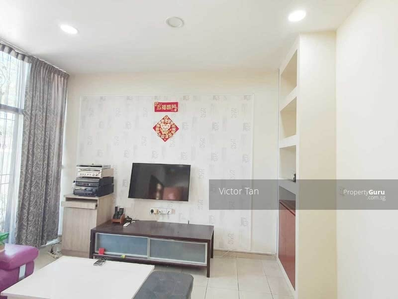 Very Rare and Super Starbuy in Mas Kuning Terrace #128492081