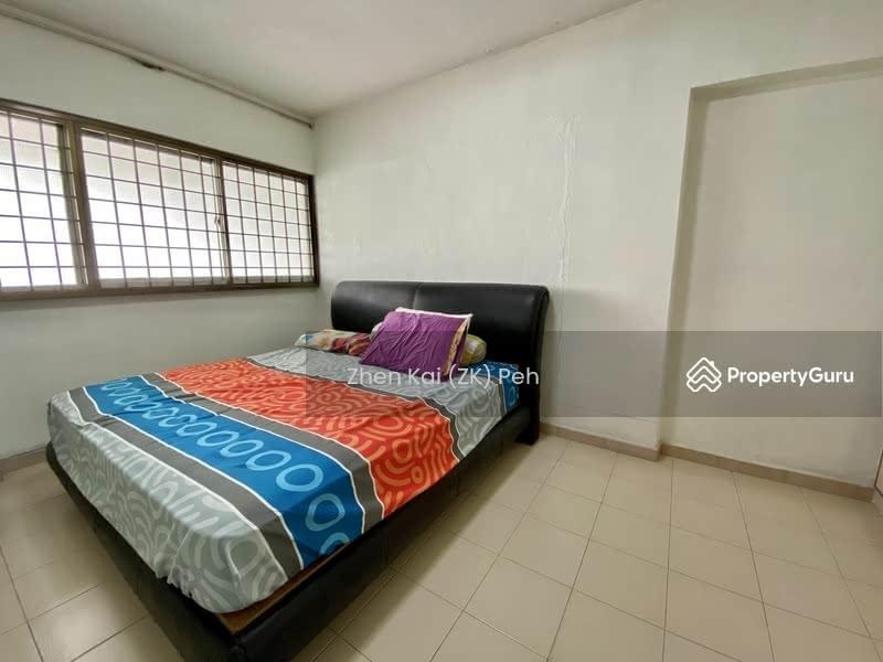 141 Tampines Street 12 #128494341