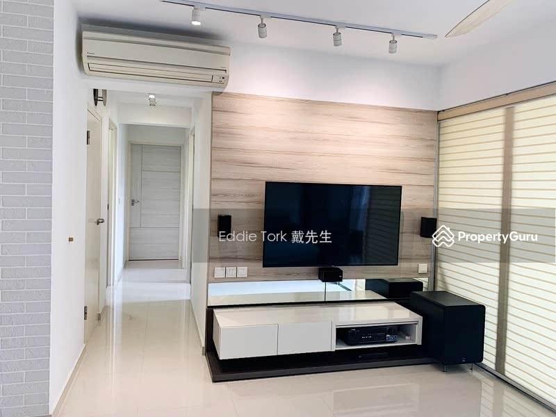 138B Yuan Ching Road #128517587