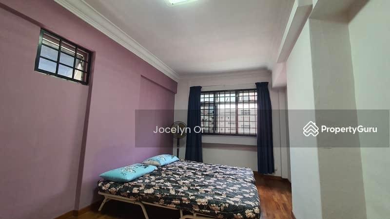 328 Tampines Street 32 #128515945