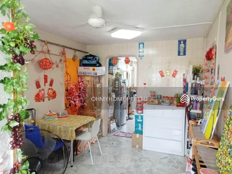 115 Bishan Street 12 #128497539