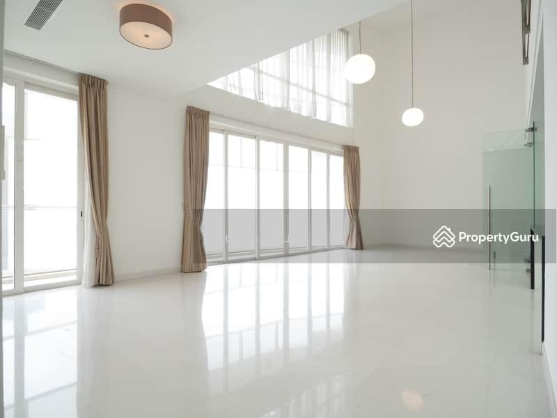 Saint Thomas Suites #128498757