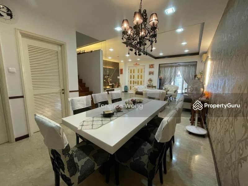 Mera Terrace #128503375