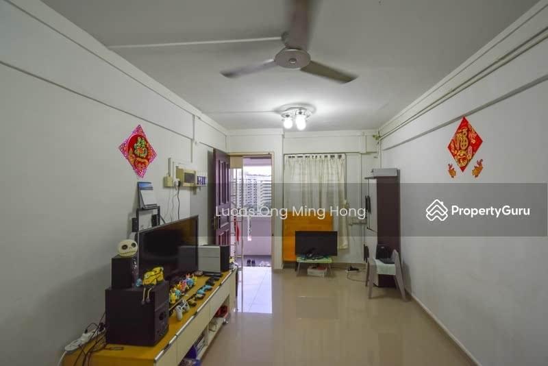 457 Ang Mo Kio Avenue 10 #128504445