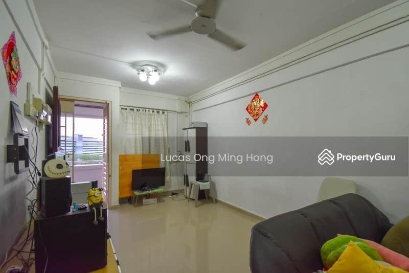 457 Ang Mo Kio Avenue 10 #128504447