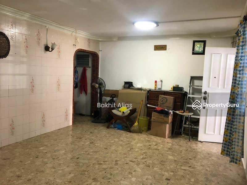 249 Hougang Avenue 3 #128504781