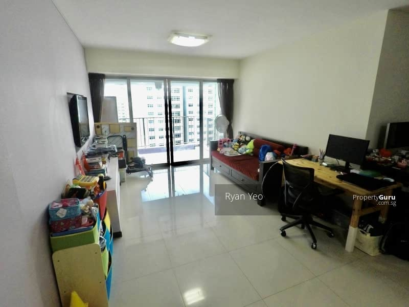 515B Tampines Central 7 #128527065