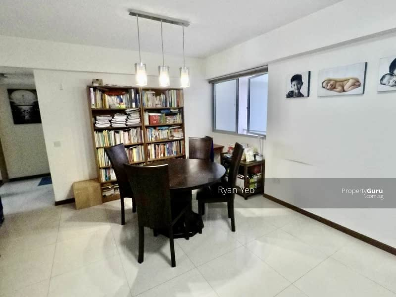 515B Tampines Central 7 #128527067