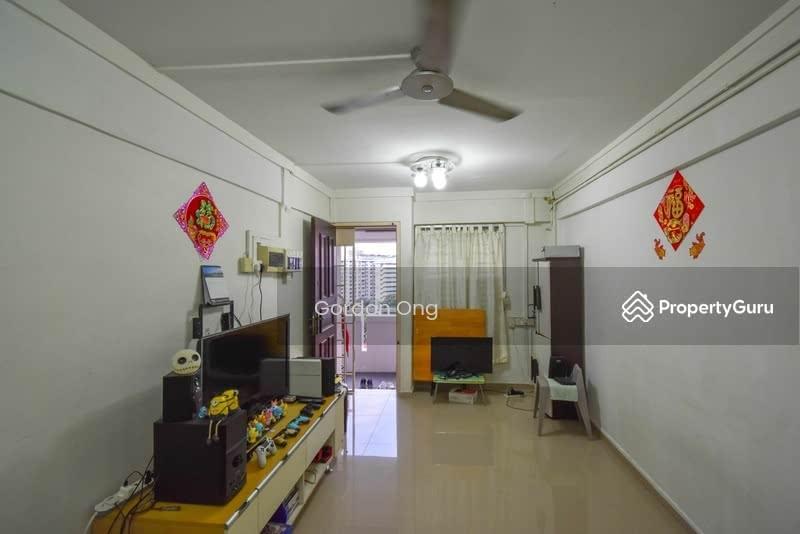 457 Ang Mo Kio Avenue 10 #128509489