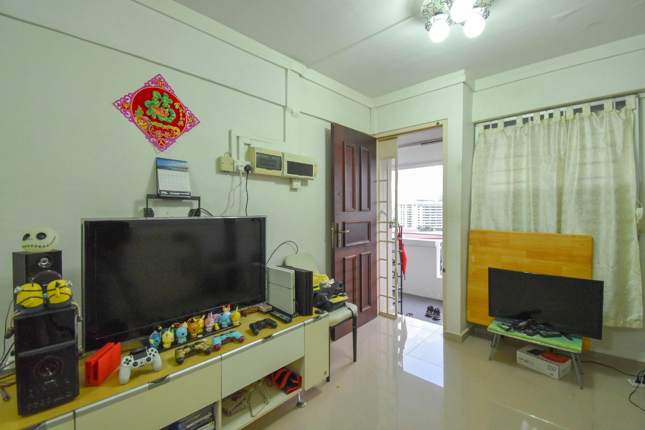 457 Ang Mo Kio Avenue 10 #128509497