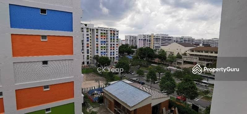 638 Yishun Street 61 #128511383