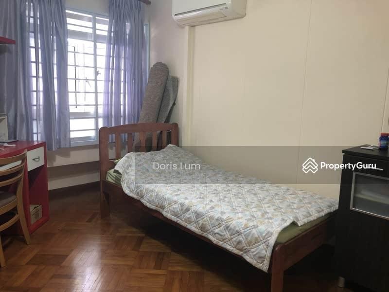 215 Pasir Ris Street 21 #128586827