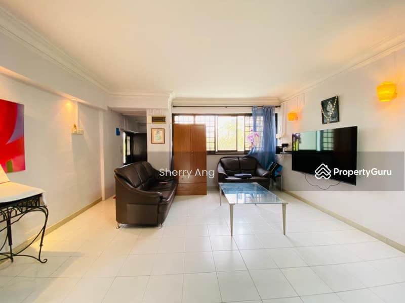 120 Potong Pasir Avenue 1 #128517409