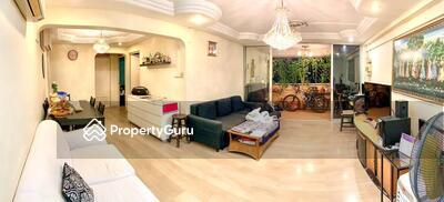 For Sale - 147 Bishan Street 11