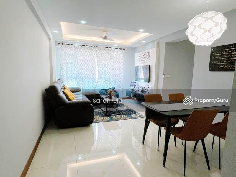 807A Chai Chee Road #128538537