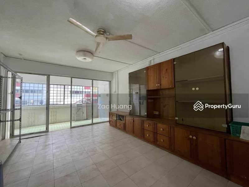 251 Hougang Avenue 3 #128524455
