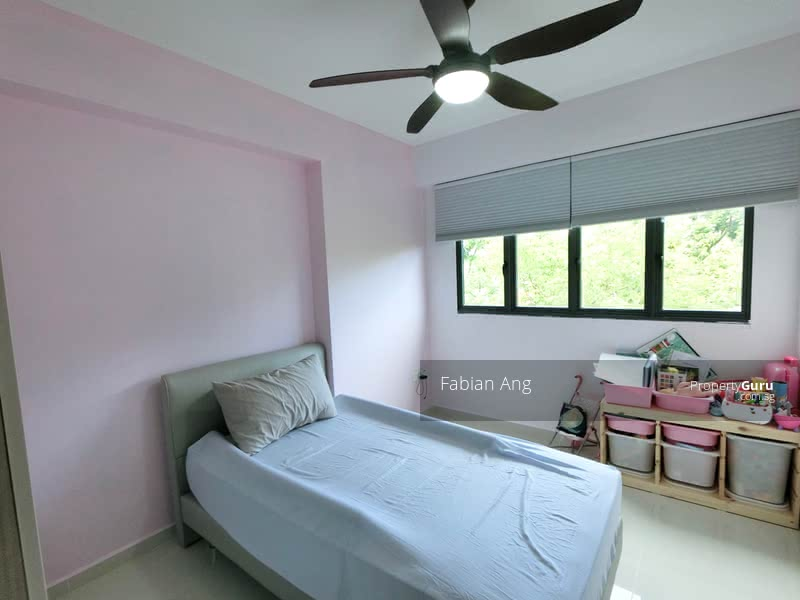 697B Jurong West Central 3 #128524515
