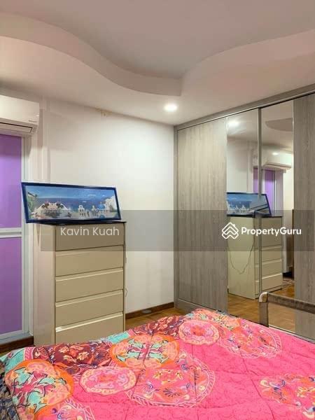 270 Pasir Ris Street 21 #128526477