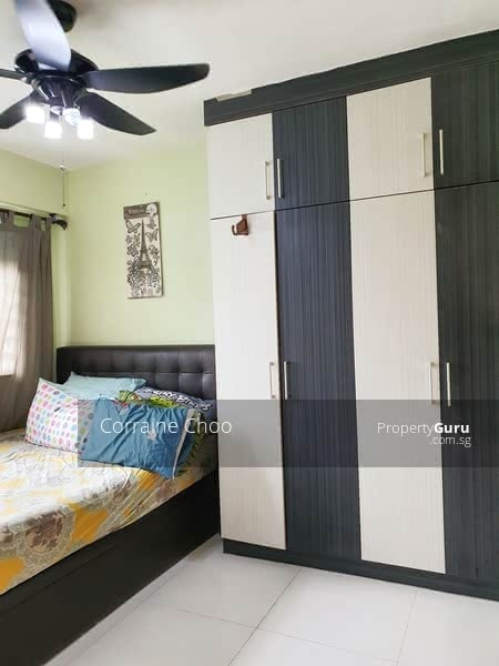 329A Anchorvale Street #128526957