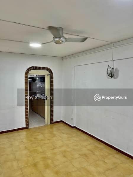 210 Serangoon Central #128632025