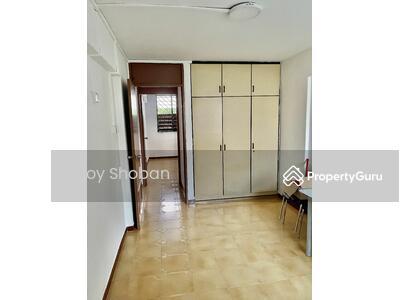 For Sale - 210 Serangoon Central