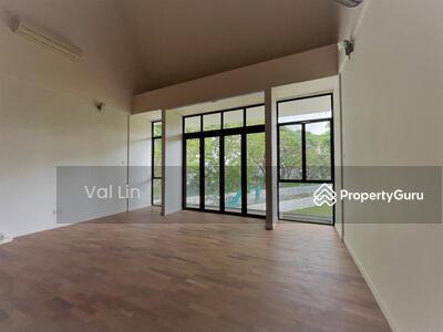 For Sale - D13 MacPherson ★ $4. 8m Rare Terrace Starbuy Near Mattar MRT ★ City Fringe Living
