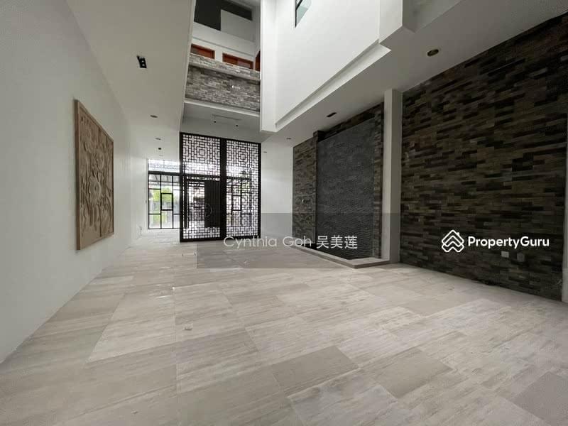 D13 Charming Terrace @ Happy Avenue Macpherson Cynthia 90907778 #128532593