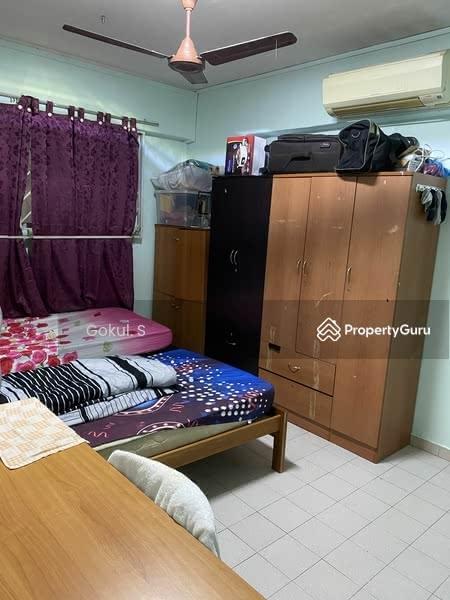 624 Ang Mo Kio Avenue 4 #128532809