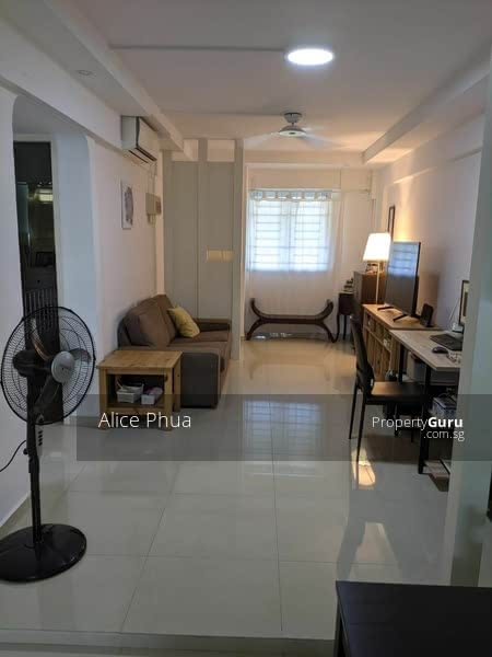 649 Ang Mo Kio Avenue 5 #128535433
