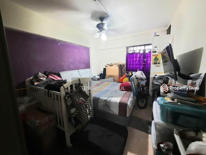 433 Jurong West Street 42 #128535533