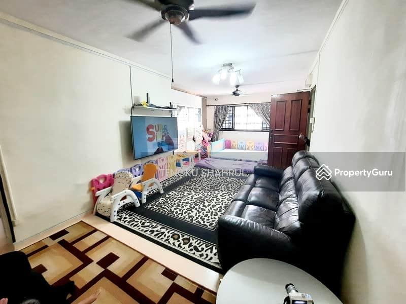 433 Jurong West Street 42 #128535535